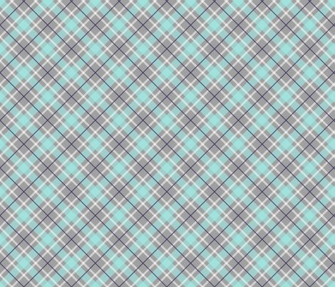 Tartan-gray-tile.ai_shop_preview