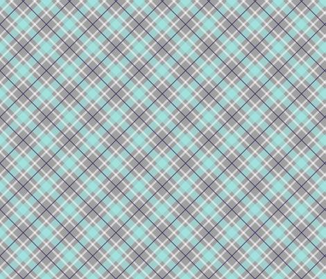 tartan-gray-tile