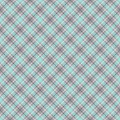 Tartan-gray-tile.ai_shop_thumb