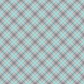 Tartan-gray-tile.ai_shop_thumb