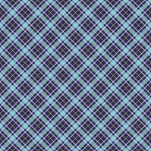 tartan-navy-ice-tile