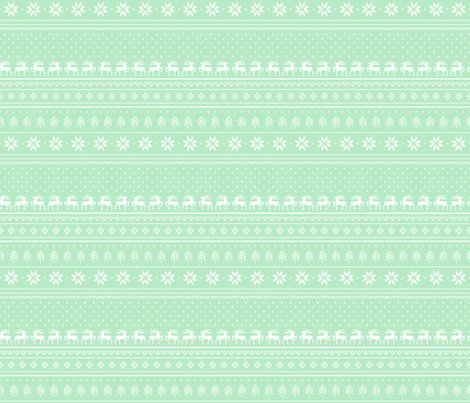 Cross-stitch-mint-tile.ai_shop_preview