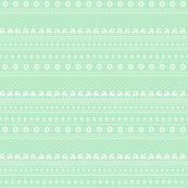 Cross-stitch-mint-tile.ai_shop_thumb