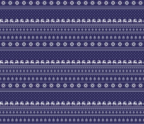 Cross-stitch-navy-tile.ai_shop_preview
