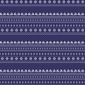 Cross-stitch-navy-tile.ai_shop_thumb