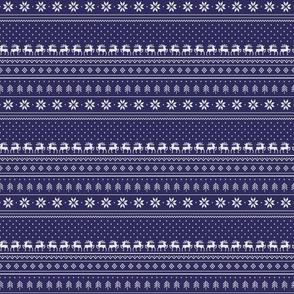 cross-stitch-navy-tile