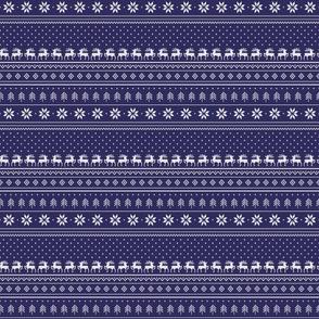 cross-stitch-navy-tile