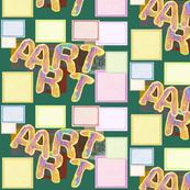 Frame Your Art