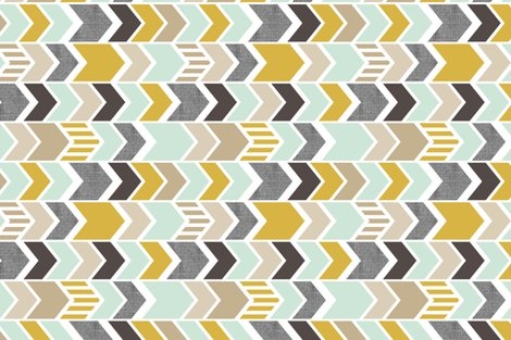 Mintgoldchevron90deg_shop_preview