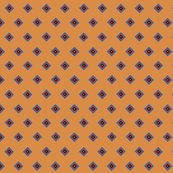Rorange_indian_companion_squares_shop_thumb