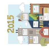 Calendar2015_shop_thumb