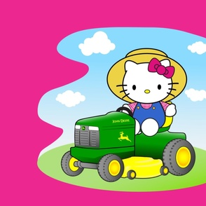 John_Deere_Hello_Kitty