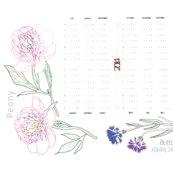 Rr2014_peony_calendar_contest.ai_shop_thumb