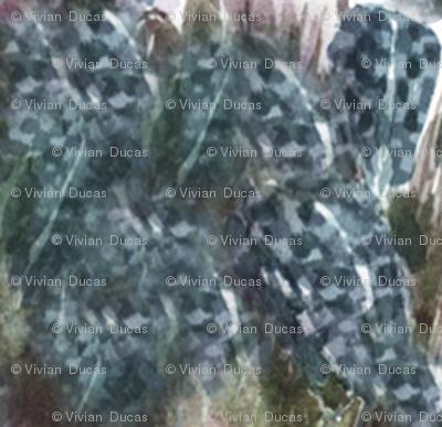 cestlaviv_grand_snake skin