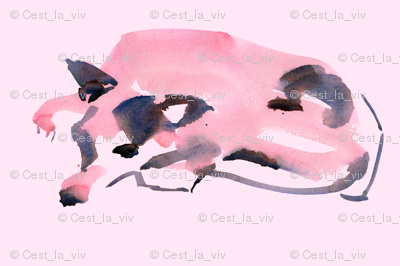 cestlaviv_italian grey hound 2