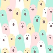 Rrrghosts_pattern_shop_thumb