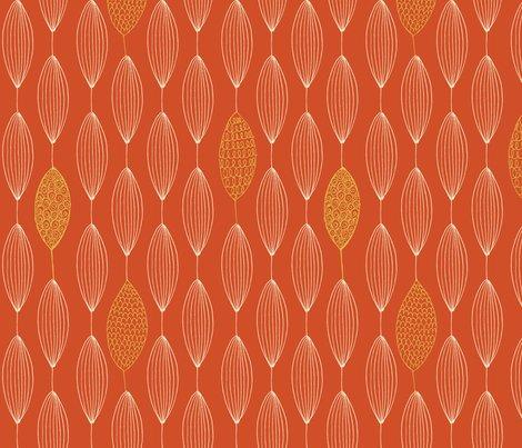 Leafy_texture-01_shop_preview