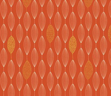 Rleafy_texture-01_shop_preview