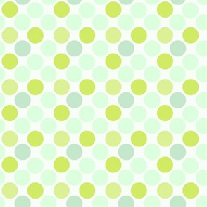 Pale_Green___Teal_Giant_Polka