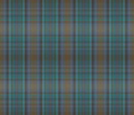Rrrain_14_by_12_divided_layered_plaid_shop_preview