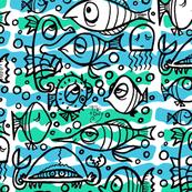 TikiTonyFish1a