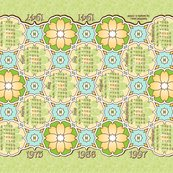 Rrrepeating_calendar_1941_-_2014_light_green_shop_thumb