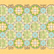 Rrrepeating_calendar_1941_-_2014_yellow_shop_thumb