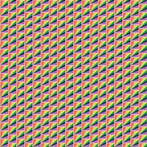 designs02_10_18_2013
