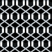 Rnoir_pattern_2_shop_thumb
