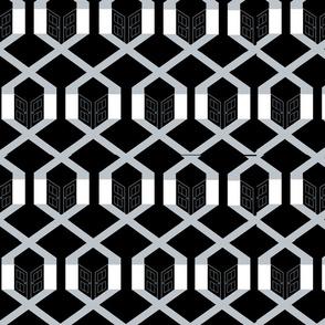 Noir_Pattern_2