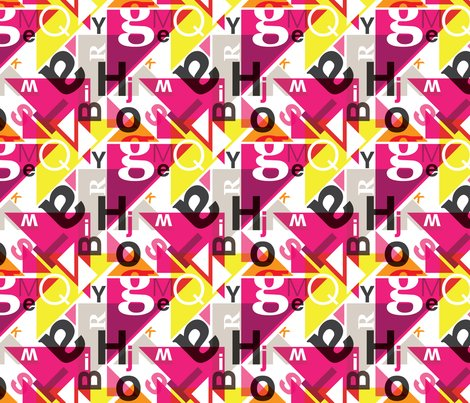 Rr2012_0601_325_shop_preview