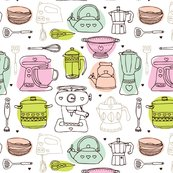 Rr2012_0601_303_shop_thumb