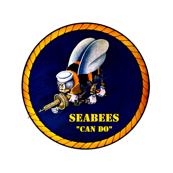 WWll Seabee Emblem-ed-ed