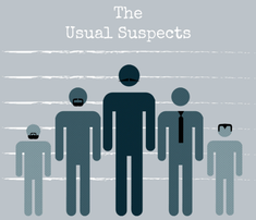 Rrfilm-noir_unusual-suspects_ed_comment_366606_thumb