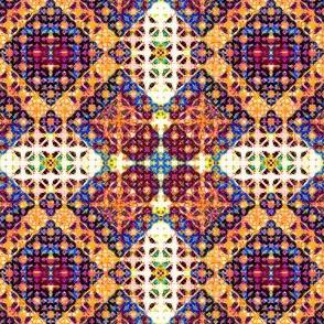 Moroccan Kalido Mashup 06 batch 2