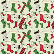 Holiday_Stockings2