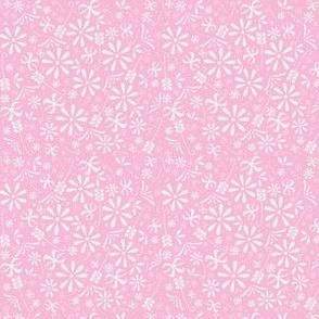 SpringFlorals_Pink