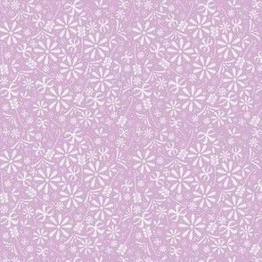 SpringFlorals_Lilac
