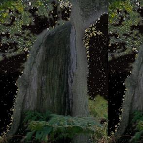 Ghost_Tree_