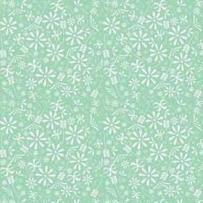 SpringFlorals_Mint