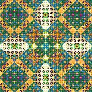 Moroccan Kalido Mashup 020