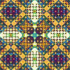 Moroccan Kalido Mashup 021