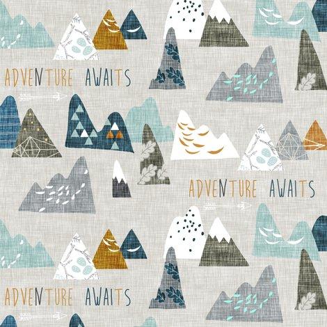 Rrmaxs_mountains_-_colour_shop_preview