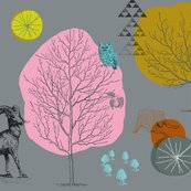 Rrrtree_and_owl_-_pink_and_grey_-_brighter_shop_thumb