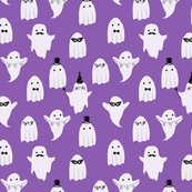Rghosts_shop_thumb
