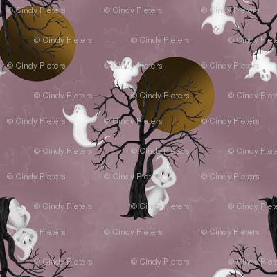 cp_ghostiesandtrees