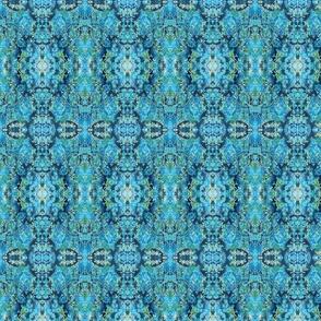bluesage_24