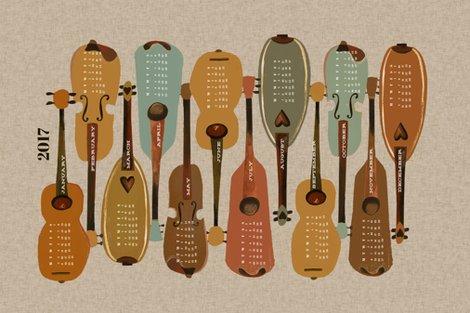 R2017_instrument_vintage_shop_preview