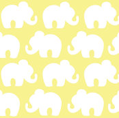 Rgrayelephants-01_shop_thumb