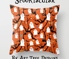 Rspookatcular_design_stars_comment_367532_thumb